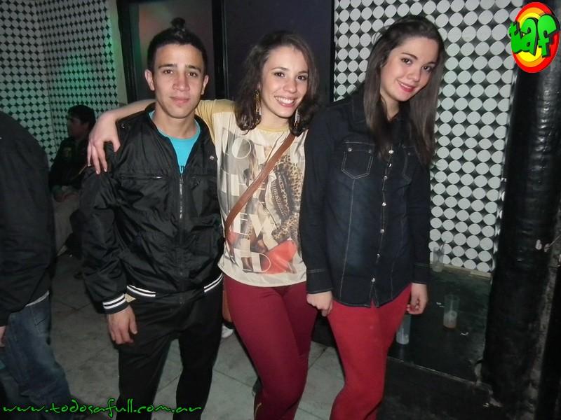taf028_ciudadeste_130621