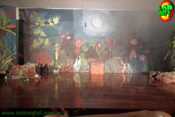 taf503_Teatro_111125