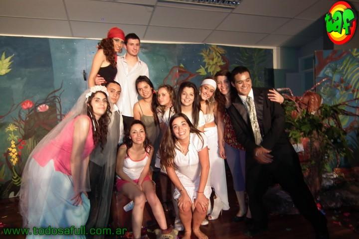 taf507_Teatro_111125