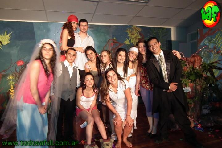 taf508_Teatro_111125