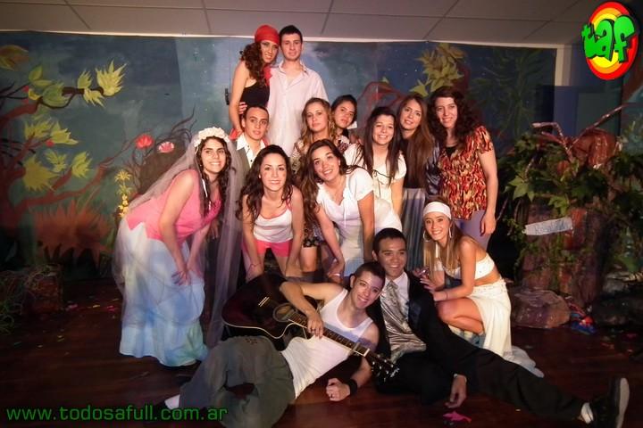taf509_Teatro_111125