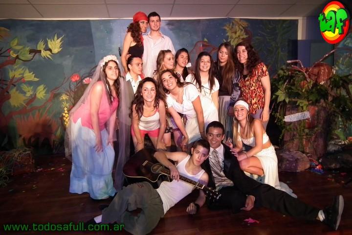 taf510_Teatro_111125