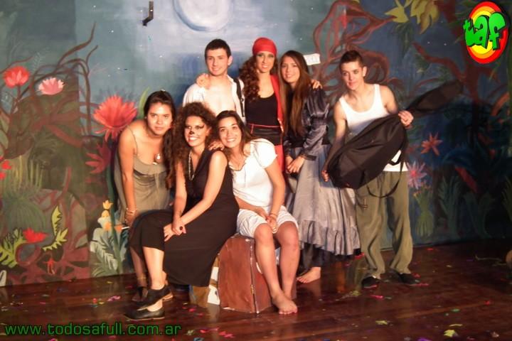 taf514_Teatro_111125