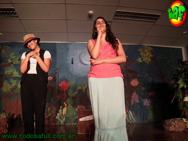 taf526_Teatro_111125