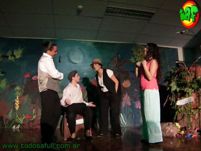 taf527_Teatro_111125