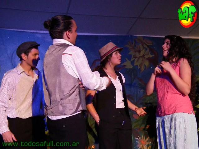 taf528_Teatro_111125