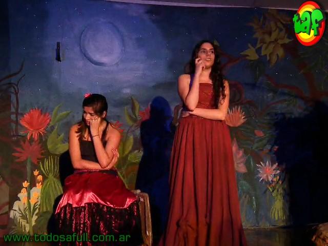taf530_Teatro_111125
