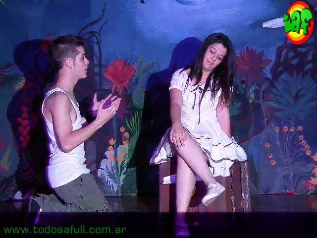 taf536_Teatro_111125