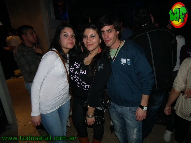 taf005_Dionisio_110805