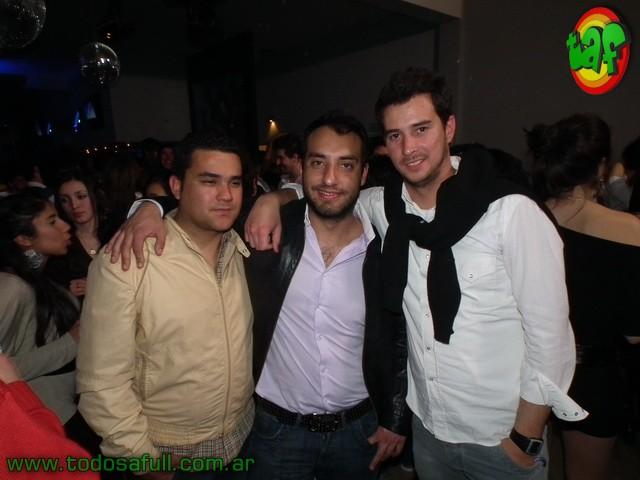 taf034_Dionisio_110805