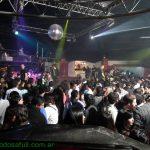 Otto Club Sábado 06/08/2011